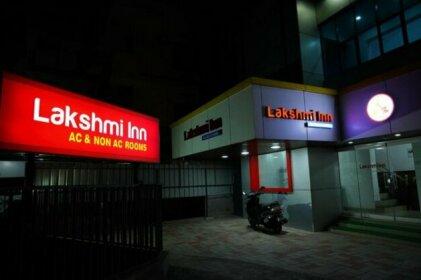 Lakshmi Inn Guruvayoor
