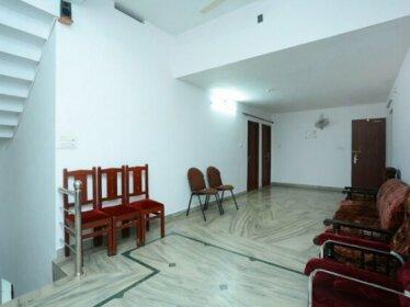 OYO 16717 Sreekrishna Kailas Inn