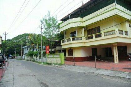 Sreekrishna Kailas Inn
