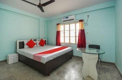 OYO 49195 Hotel Jayanti