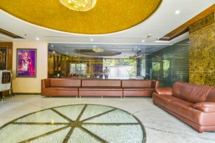 FabHotel Deccan Heritage Abids