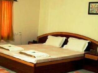 Hotel Hominex