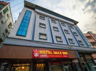 Imax Inn