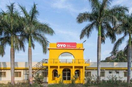 OYO 18571 Ashoka Resort