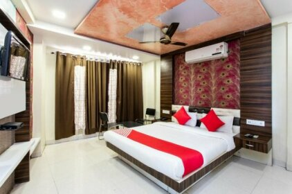 OYO 3767 Hotel Gopal Palace