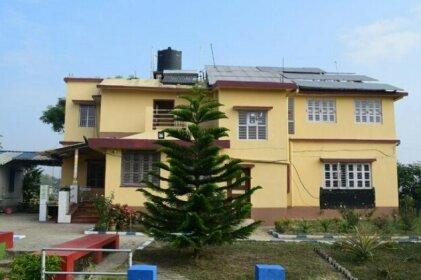 Baganbari Homestay