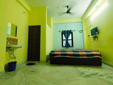 Amar Priya Guest House