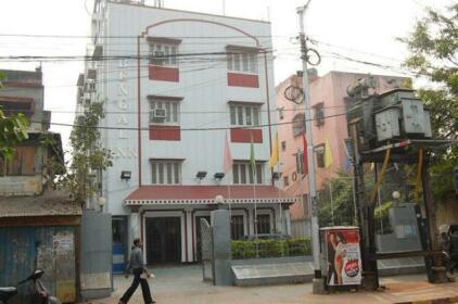 Bengal Inn