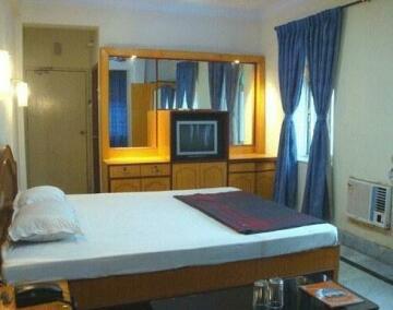 Hotel East Palace Kolkata