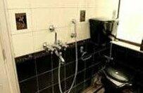 OYO Rooms Ashutosh Mukherjee Road