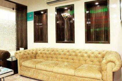 OYO Rooms Esplanade
