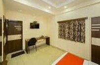 ZO Rooms Behala