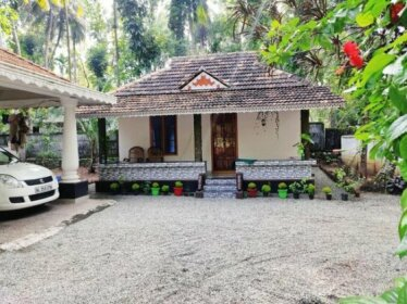 Kailasam Home Stay