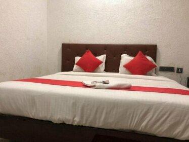 Hotel Jaypee INN