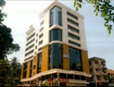 Abhiman Residency