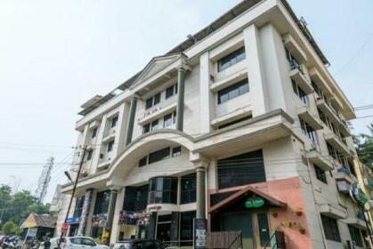 Hotel Prestige Mangalore