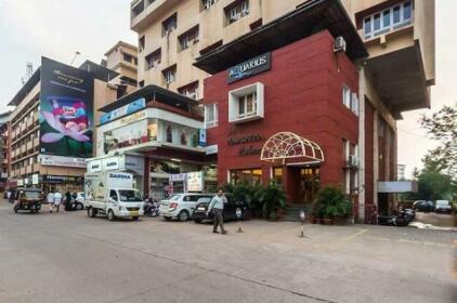 Navaratna Palace Mangalore