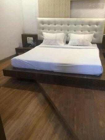 Touchwood Resort Mhow
