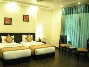 Hotel Swathi Paschim Vihar