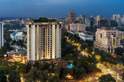 Shangri-La's - Eros Hotel New Delhi