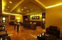 The Residence New Delhi