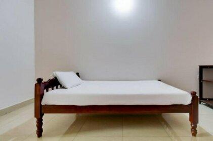 SPOT ON 61475 Comfort Inn