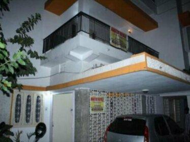 Habitat Royale Hotel