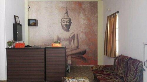 Hotel Narayana Patna
