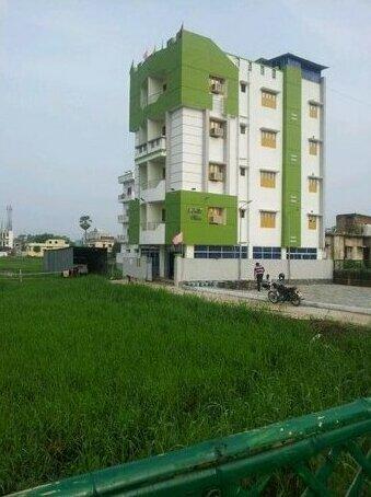 Hotel Vihar