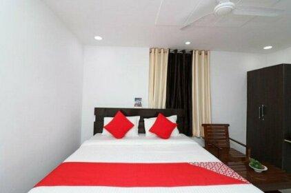 OYO 37018 Kutumbakam Guest House