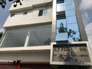 RP Palace Inn