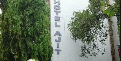 Hotel Ajit