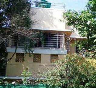 NPC Serviced Apartment Shivaji Nagar Pune