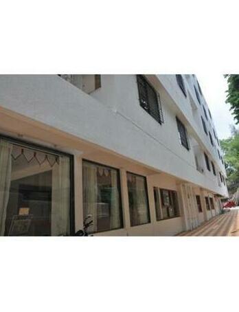 Vista Rooms at Shivaji Nagar