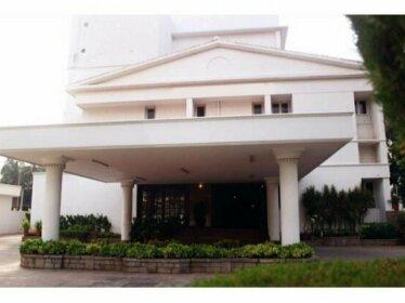Vista Rooms at Periya Pudur