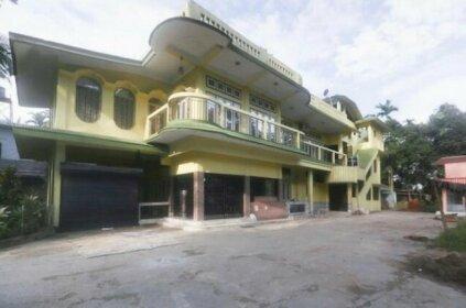 NN Residency