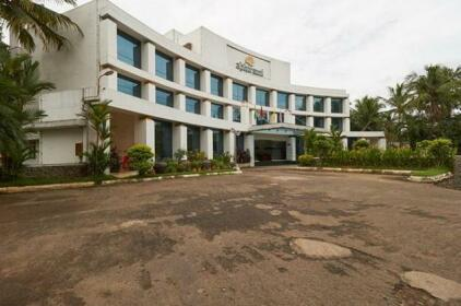 Hotel Abhirami