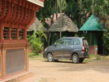 Pallava Rajadhani