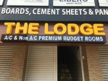 The Lodge Trivandrum