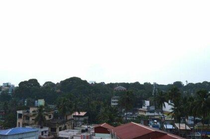 Vedanta Wake Up - Trivandrum