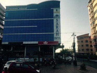 Hotel Sarah International
