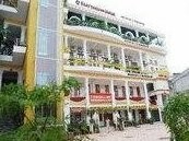 Kediyoor Hotels