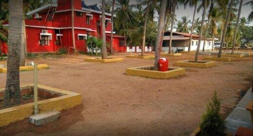 Manan Guest House Udupi