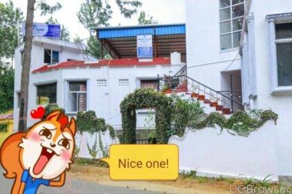 Breezy Land Residency Nidhi Sri & k k resort