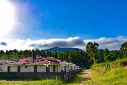Oaks Villa by Xplore Indo
