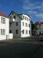 Centralapartment Reykjavik
