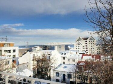 Reykjavik4You Apartments Reykjavik