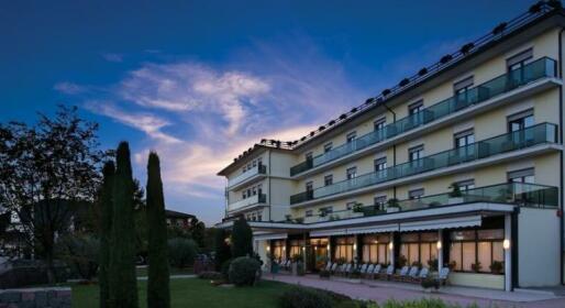 Atlantic Terme Natural Spa & Hotel