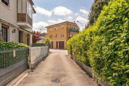 Casa Nespolo Abano Terme