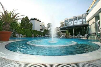Hotel Terme Formentin